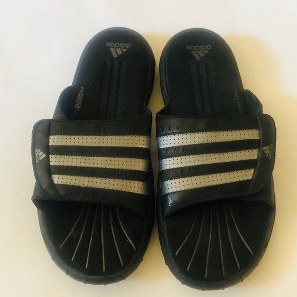 f16c725f7 adidas Shoes | Mens Fit Foam Footbed Size 12 | Poshmark